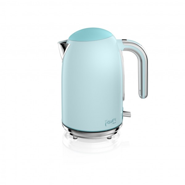 Swan SK34030PKN Agency Model Kettle