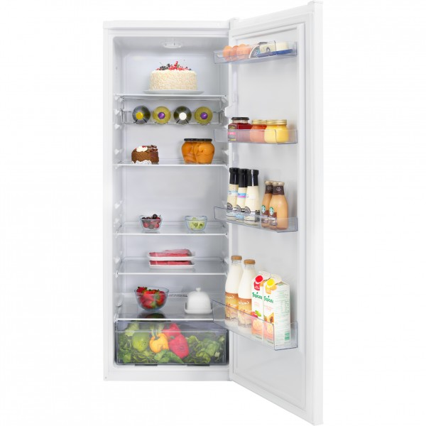 Beko LCSM1545W Agency Model Larder Fridge