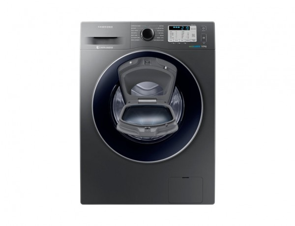 Samsung WW90K5413UX/EU Agency Model Washing Machine