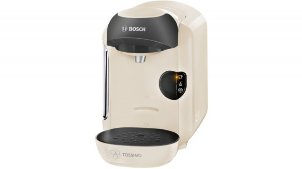 Bosch TAS1257GB Coffee Machine