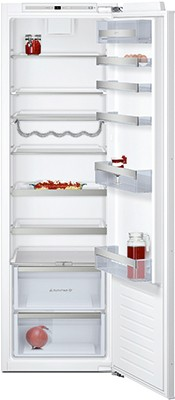 Neff KI1813F30G Integrated In Column Larder
