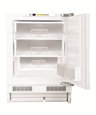 Blomberg FSE1630U Agency Integrated Under Counter Freezer