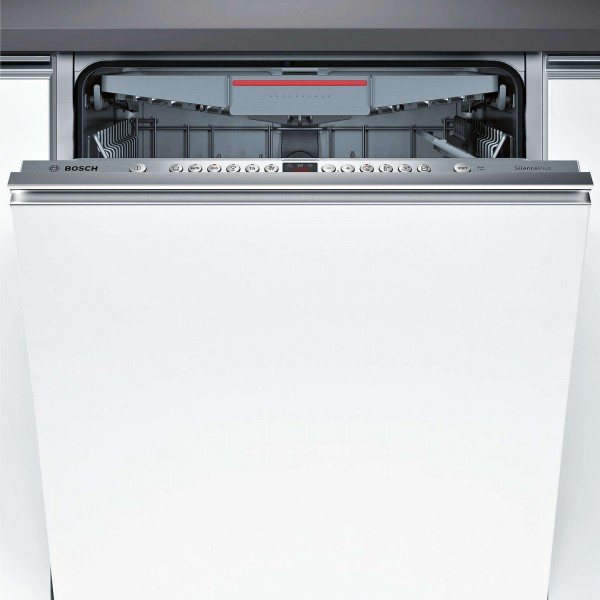 Bosch SBE46MX00G Integrated Dishwasher