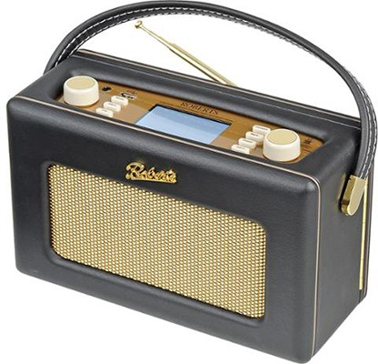 Roberts Radio REVIVAL iSTREAM2 Radio