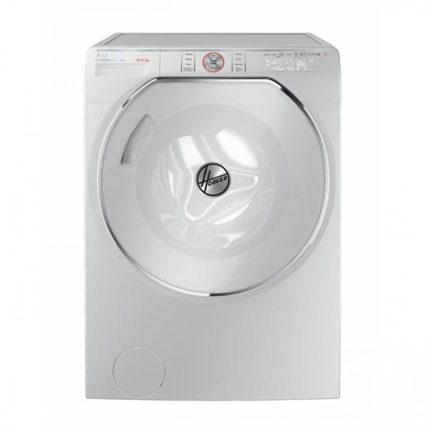 Hoover AWDPD6106LHO Washer Dryer