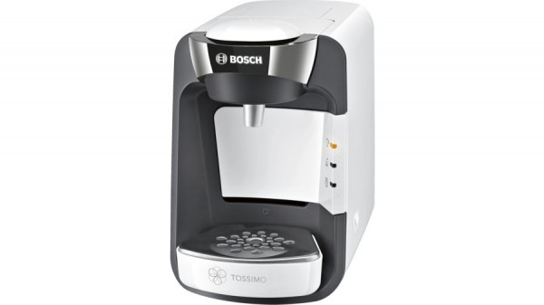 Bosch TAS3204GB Coffee Machine