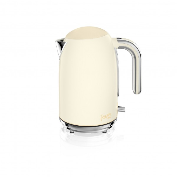 Swan SK34030HON Agency Model Kettle