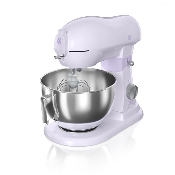 Swan SP32010LYN Agency Model Food Mixer