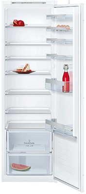 Neff KI1812S30G Integrated In Column Larder