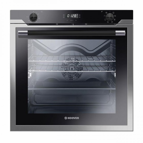 Hoover HOAZ7801IN/E Single Oven Electric