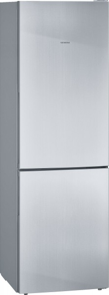 Siemens KG36VVI32G Fridge Freezer