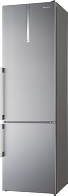Panasonic NR-BN34EX1-B Frost Free Fridge Freezer