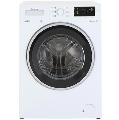 Blomberg LWF27441W Agency Model Washing Machine