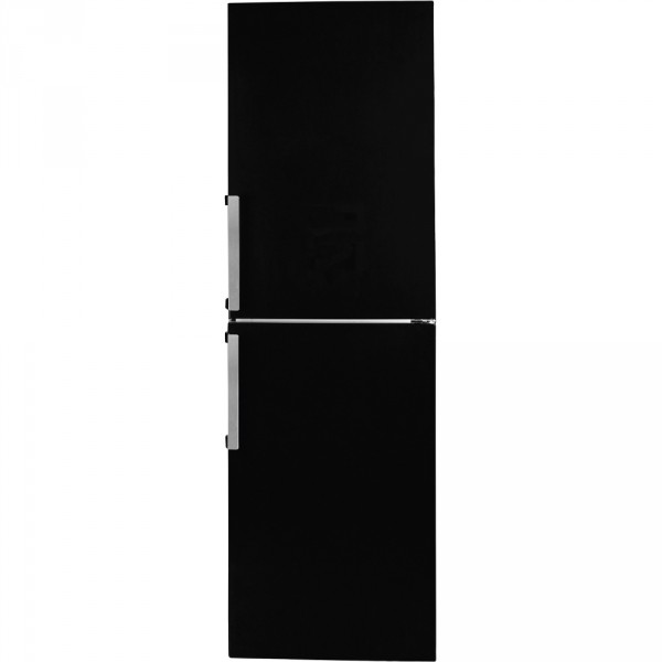 Blomberg KGM4681B Agency Model Frost Free Fridge Freezer
