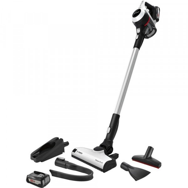 Bosch BCS612GB Agency Model Upright Cleaner