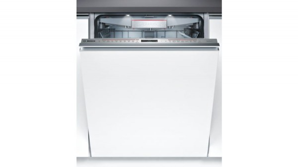 Bosch SMV68TD06G Integrated Dishwasher