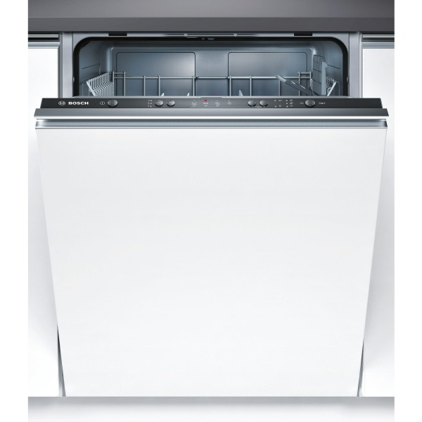 Bosch SMV40C40GB Agency Model Integrated Dishwasher