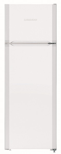 Liebherr CT 2931 Fridge Freezer