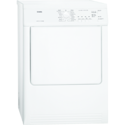 AEG T65170AV Tumble Dryer