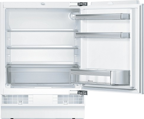 Neff K4316X7GB Integrated Under Counter Larder