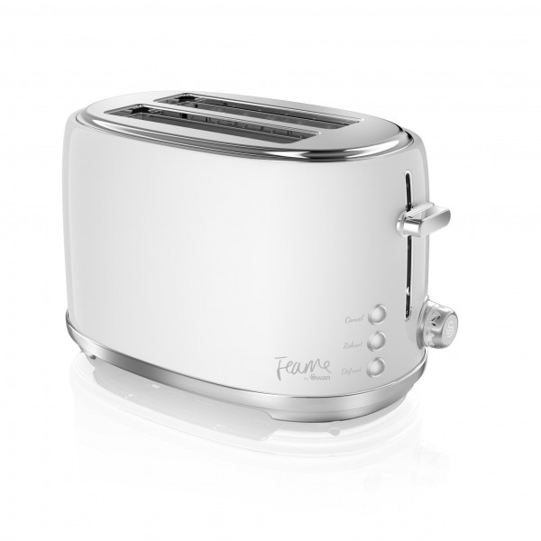 Swan ST20010TEN Agency Model Toaster