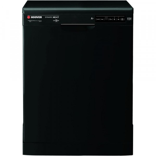 Hoover HDP1D039B Dishwasher