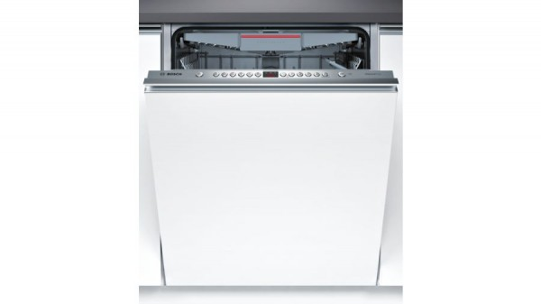 Bosch SMV46MX00G Integrated Dishwasher
