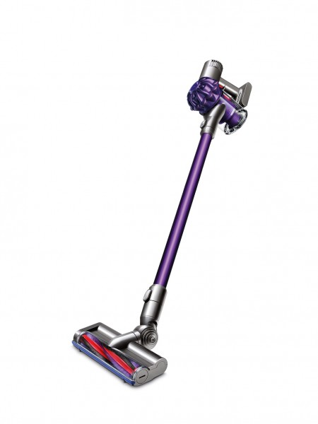 Dyson V6 ANIMAL Handheld Vacuums