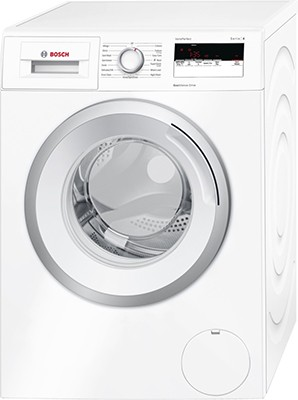 Bosch WAN24100GB Washing Machine