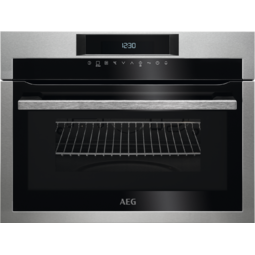 AEG KME721000M Integrated Microwave Grill