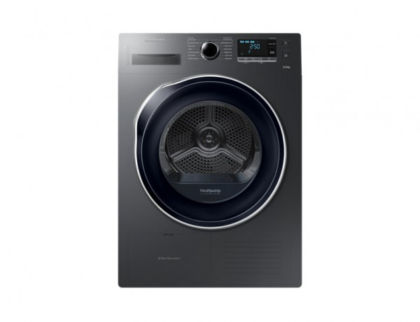 Samsung DV90K6000CX/EU Tumble Dryer