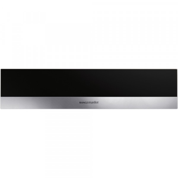 Rangemaster 11233 RMB45WDBL/SS Warming Drawer