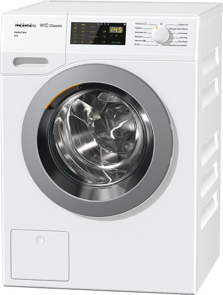 Miele WDB 036 Washing Machine
