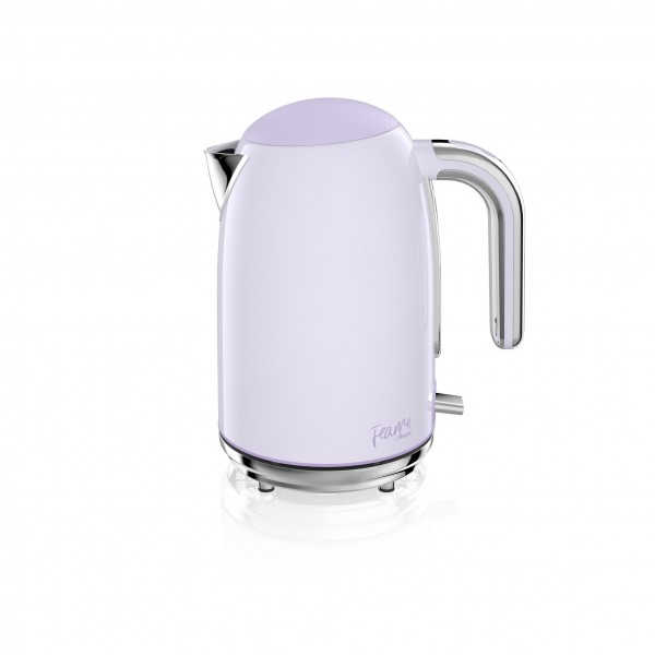 Swan SK34030LYN Agency Model Kettle