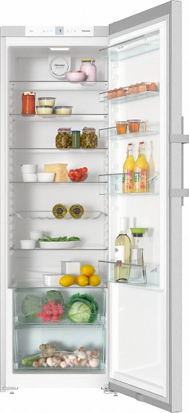 Miele K28202 D edt/clst Larder Fridge