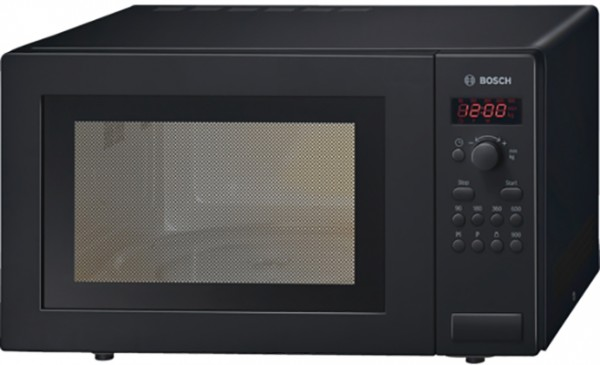 Bosch HMT84M461B Agency Model Microwave