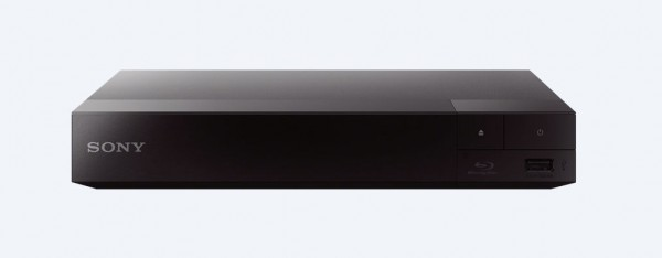 Sony BDPS1700B.CEK Blu Ray Player