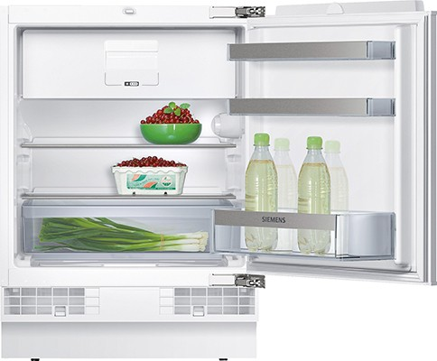Siemens KU15LA60GB Integrated Under Counter Fridge