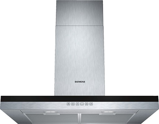 Siemens LC77BE532B Cooker Hood