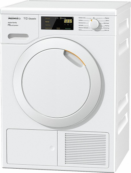 Miele TDD 220 Tumble Dryer