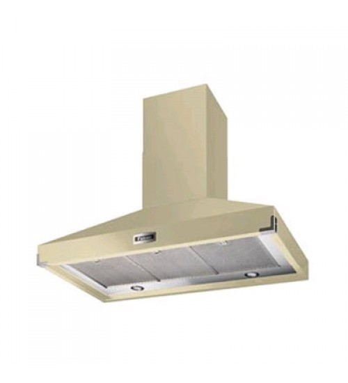 Falcon 900 Superextract Cream 90720 Cooker Hood