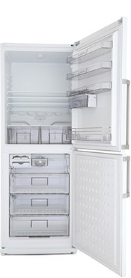 Blomberg KGM9691 Agency Model Frost Free Fridge Freezer