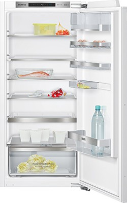 Siemens KI41RAD30 Integrated In Column Larder