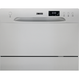 Zanussi ZDM17301SA Dishwasher