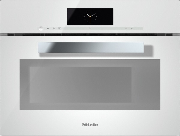 Miele DGM6805 brwh M-Touch Steam Oven