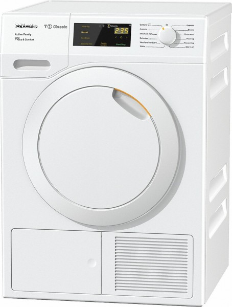 Miele TDD 230 Tumble Dryer