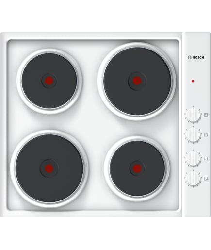 Bosch PEE682CA1 Electric Hob