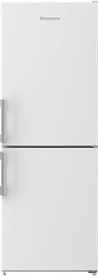 Blomberg KGM4530 Agency Model Frost Free Fridge Freezer