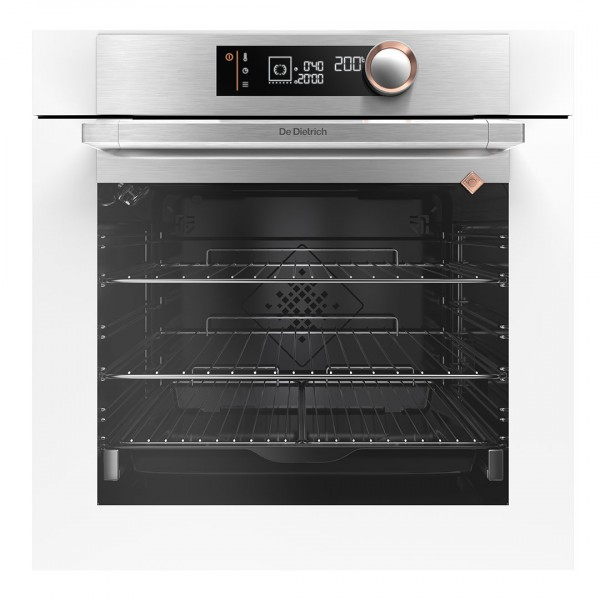 De Dietrich DOP7350W Single Oven Electric