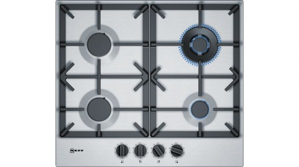 Neff T26DS59N0 Gas Hob